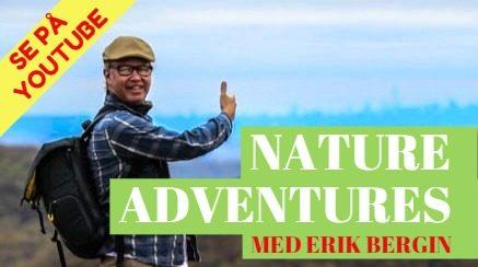 youtube-natureadventures