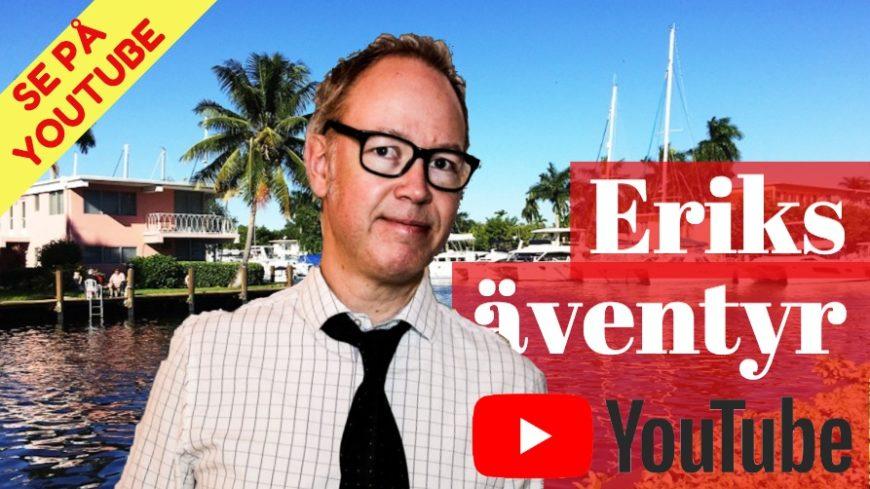 youtube-erik-channel-ny