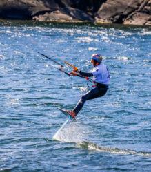 kite-foil-n.sandhamn-aug2020-11-219x250.jpg