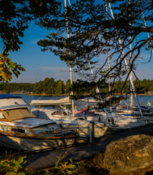 finnhamn-stavsudda-sept2020-17-219x250.jpg